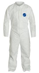 DuPont™ Tyvek® 400 Coveralls