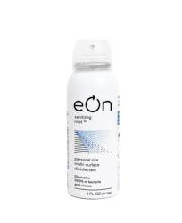 eOn Sanitizing Mist™