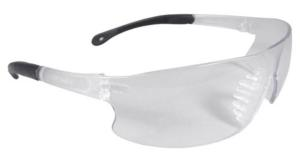 Rad-Sequel™ Safety Glasses