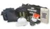 HRC3 and HRC4 Arc Flash Protection Kits